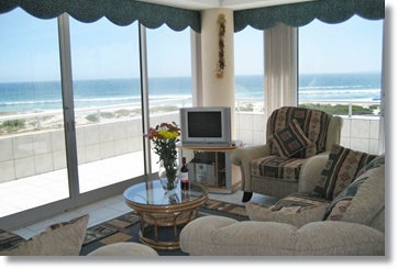 South Africa Guesthouses Hotel Atlantic Seaside Apartment Suite Chalet