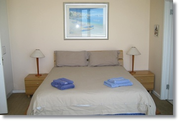 Cape Town Accommodations Villas Bloubergstrand Hotels Houses