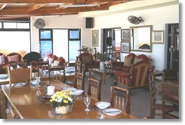 Holidayhomes Bloubergstrand Cape Town Hotels Accommodations