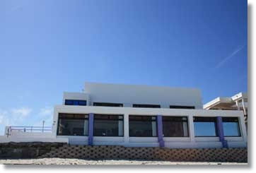 Bloubergstrand Accommodations Holiday Homes Guesthouses Cape Town South Africa