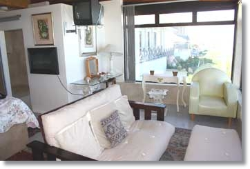 Blouberg Hotels Guesthouses Accommodation