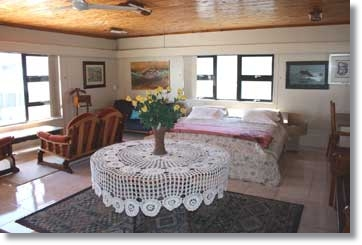 Holiday Homes Blouberg Vacation Cape Town Guest Houses