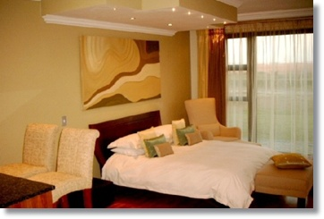 Bloubergstrand Holidayhomes Guesthouses South Africa Hotels Villas