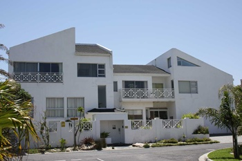 Bloubergstrand Holiday homes Guest houses Cape Town Accommodation