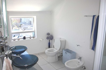 Bloubergstrand Holidayhome Atlantic Seaside Suites Lodges Apartments