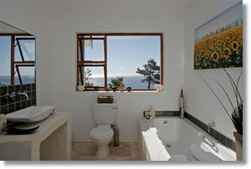 Campsbay Accommodations Guesthouses Hotels Cape Town