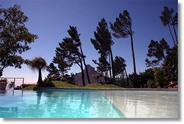 Campsbay Accommodation Capetown Guesthouse Hotel Holidayhome