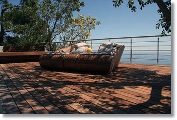 Atlantic Seaboard Guest House Camps Bay Apartments Suite