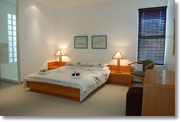 Cape Town Holiday Home Guest House Hotel Camps Bay