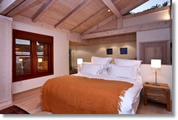 Camps Bay Holiday Homes guesthouse