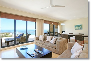 Camps Bay Apartment Guesthouse Cape Town Accommodations