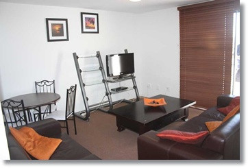 Cape Town Suite Hotel City Centre Holidayhomes Guesthouses