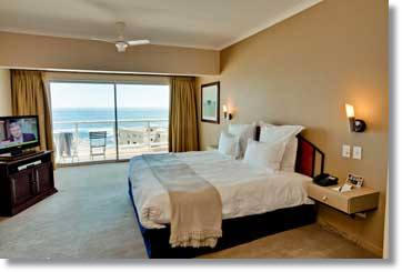 Cape Town Tour Hotel Accommodation
