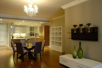 City Centre Apartment House Suite South Africa Guesthouse