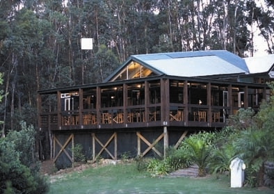 Constantia Hotels Lodges South Africa Tour Accommodations