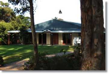 Constantia luxury Suites Lodges South Africa Accommodations
