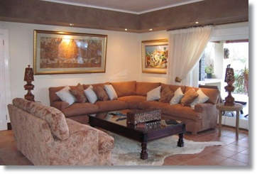 Luxury Holidayhomes Guesthouses Accommodations Constantia