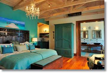 Hout Bay Bed & Breakfast