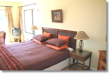 Cape Town B&B Holidayhomes Hout Bay Apartments