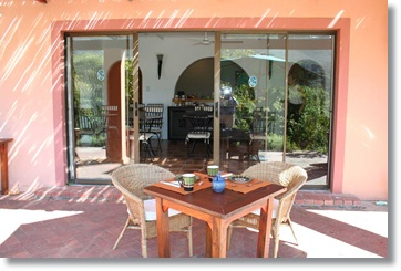 South Africa Accommodation Hout Bay Guesthouses B&B