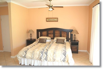 Cape Town Guest House Hout Bay B&B