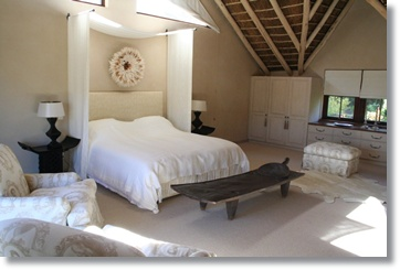Hout Bay Holiday Homes Hotels Cape Town Hotel