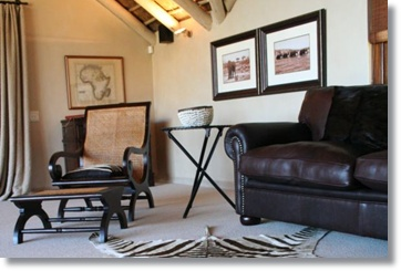 South Africa Hotel Houtbay Guesthouse Holidayhome