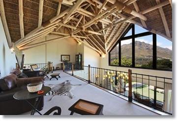 Hout Bay Guest Houses Hotels Cape Town Accommodation