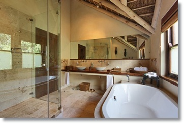 South Africa Accommodation Guesthouses Hout Bay Lodge Suite