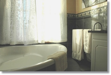South Africa Accommodations Guesthouses Hout Bay Suites