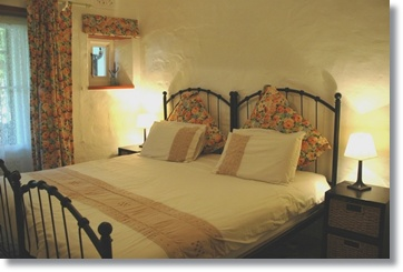 Hout Bay Holiday Homes Guest Houses Cape Town Accommodations