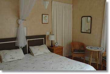 South Africa Holidayhomes Hout Bay Villas Apartments