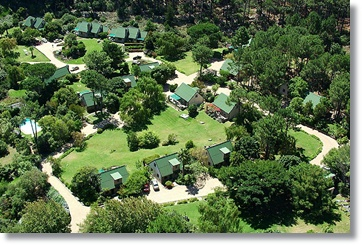 Hout Bay Accommodation Guest House Cape Town