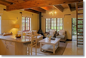 Hout Bay Hotels Guesthouses Accommodation