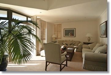 South Africa Houses Villas Llandudno luxury Apartments Villas Lodges