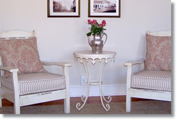 Greenpoint Hotels Accommodations Guesthouses Cape Town