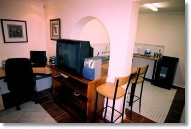 Rondebosch Accomodation