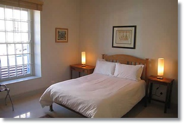 Atlantic Seaside Guesthouses Hotel Suites Waterfront Holiday Homes
