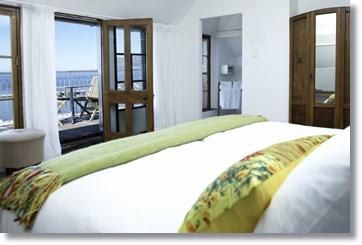 Kalk Bay Suites Lodges False Bay Guest Houses Holiday Homes