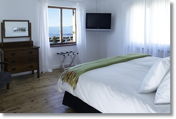 Atlantic Seaside Guesthouses Suites Lodges Holiday Apartment