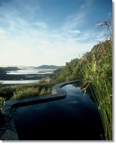 Knysna Holiday Nature