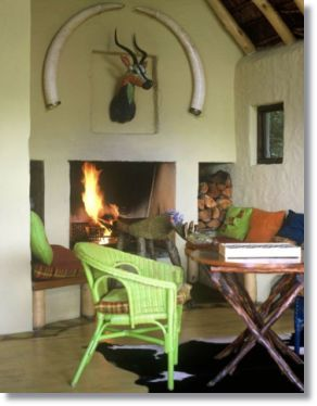 Knysna Holiday Homes