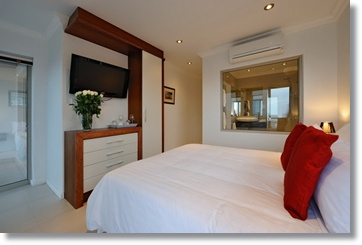 South Africa Holidayhome Villa Hermanus Guesthouse Hotel