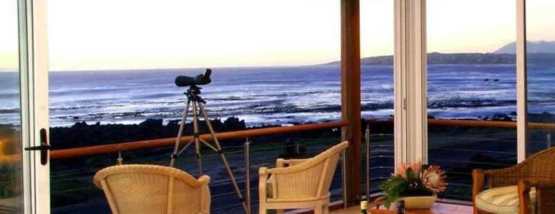 Hermanus Accommodations Guest Houses South Africa Holidayhomes
