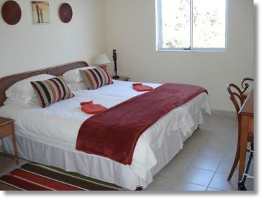 Durbanville Accomodation