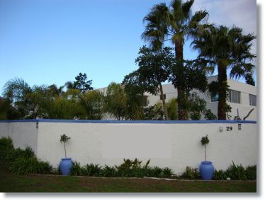 Durbanville Holiday Apartments