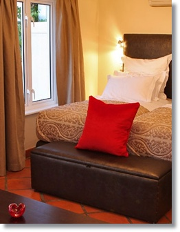 Winelands Accommodations Guesthouses Hotels Cape Town Villas
