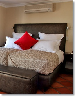 Winelands Accommodations Stellenbosch Suites Lodges