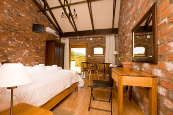South Africa Guesthouse Apartment Villa Stellenbosch Winetours