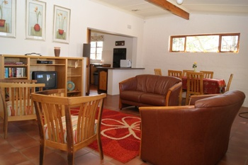 Stellenbosch Villas Winetour South Africa Apartments